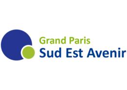 Grand-Paris-Sud-Est-Avenir