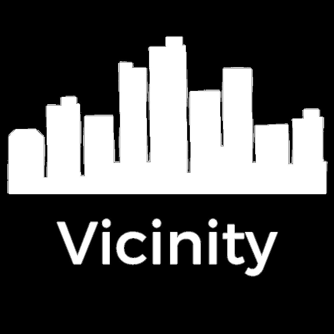 Vicinity App